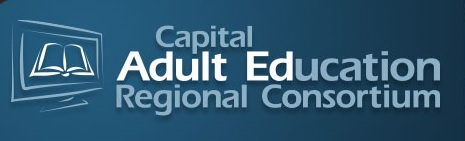 Capital Adult Education Regional Consortium